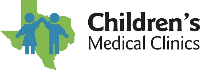 Children's Medical Clinics of East Texas